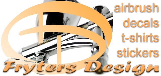 Klik voor Fryters Design